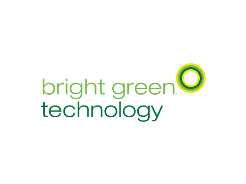 Bright Green Technology