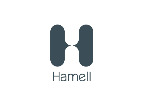 Hamell Communications