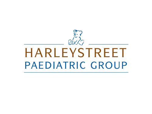 Harley Street Paediatric Group