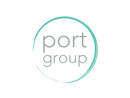 Port Group