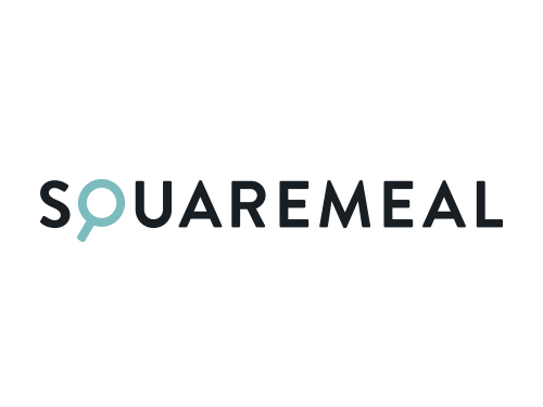 Squartemeal